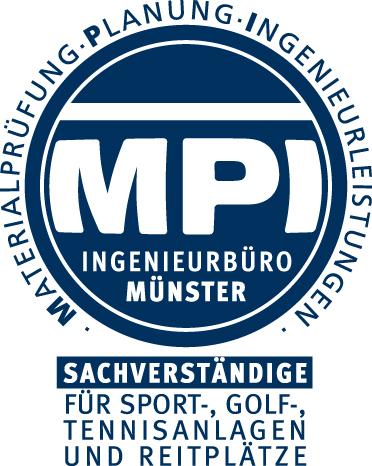 MPI - Ihr Partner für Sportanlagen